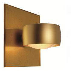 Grace Unlimited von Oligo, gold / goldmatt