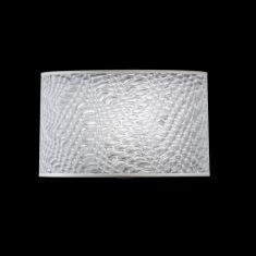 Hufnagel Lampenschirm Ø 30cm zur Drop, 3D Folie