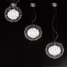 kugel deckenleuchten deckenlampen. Black Bedroom Furniture Sets. Home Design Ideas