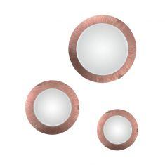 Kolarz® Deckenleuchte MoonE27 Sun Copper