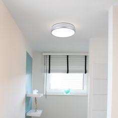 LED Deckenleuchte Aldebaran Lichtfarbe 3000K oder 4000K lieferbar
