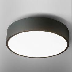 LED Deckenleuchte Cara Schwarz - M oder L