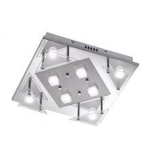 LED Deckenleuchte Impress