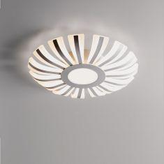 LED Deckenleuchte Leon