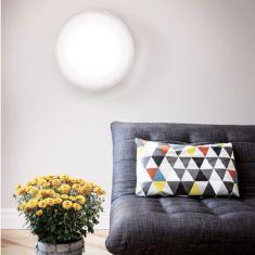 LED Leuchte Beramo Remote control Lichtfarbe wählbar