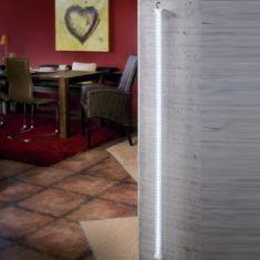 moderne lichtsteuerung mit philips hue led light strips einzelartikel mit rgb farbwechsel. Black Bedroom Furniture Sets. Home Design Ideas