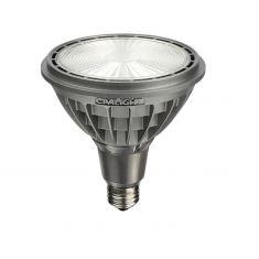 LED PAR 38 Leuchtmittel Fassung E27 20 Watt  1150 Lumen dimmbar