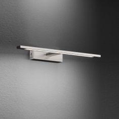 LED-Bilderleuchte Pic, 41 cm