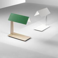 LED-Tischleuchte Washington in zwei Varianten