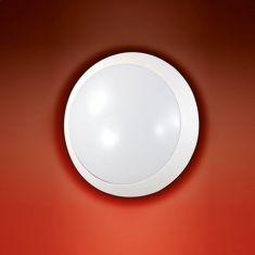 LED-Wandleuchte IP65, 26 cm, 14W LED