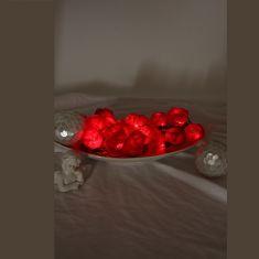 dekolichter sternenhimmel partylicht wohnlicht. Black Bedroom Furniture Sets. Home Design Ideas