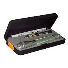 Mag Lite Taschenlampe Mini titan