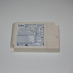DC Maxi Jolly US Dali, 0 ~ 50W - DC LED Treiber, Dimmbar mit Taster, Dali oder 1-10V, Schnittstelle, IP20