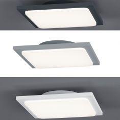 au endeckenleuchten au endeckenlampen wohnlicht. Black Bedroom Furniture Sets. Home Design Ideas