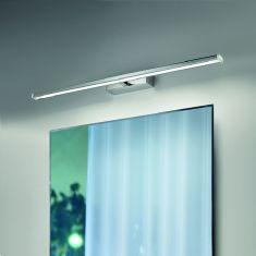 Moderne Spiegel- oder Bilderleuchte - LED-Platine 18 Watt
