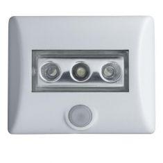 Nachtlicht - die kompakte Lösung für viele Beleuchtungssituationen