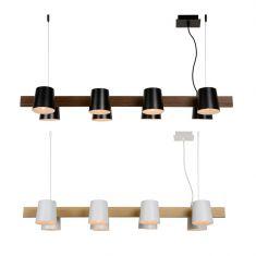 skandinavische leuchten lampen wohnlicht. Black Bedroom Furniture Sets. Home Design Ideas