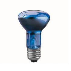Reflektorlampe R63 zum Pflanzenwachstum 60W E27