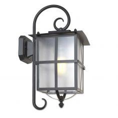 leds leuchten und lampen wohnlicht. Black Bedroom Furniture Sets. Home Design Ideas