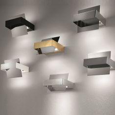 Beautiful Wandlampen Schlafzimmer Schwenkbar Ideas - Erstaunliche ...