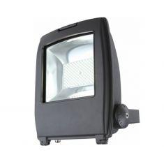 Schwenkbarer LED Baustrahler  - 80W