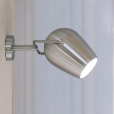 Serien-Lighting Designleuchte Pan Am Wall/Ceiling