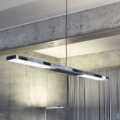 b ro pendelleuchten und pendellampen wohnlicht. Black Bedroom Furniture Sets. Home Design Ideas