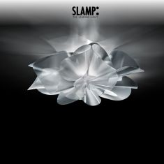 Slamp Designerleuchte Etoile Celing