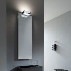 Badezimmer Spiegelleuchte und Spiegellampen online kaufen