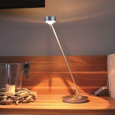 Tischlampe Puk Table Single - 60 cm oder 80 cm Armlänge