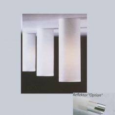 Top Light Deckenleuchte Dela mit Mattglas - 2 Ausführungen