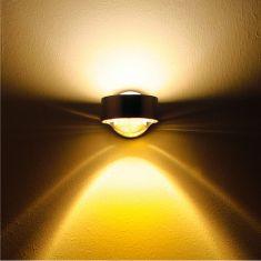 Top Light Farbfilter zu Puk in gelb gelb