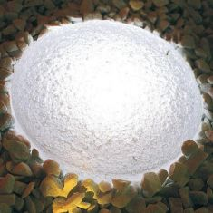 Top Light Pflasterstein Light Stone rund Ø13 cm
