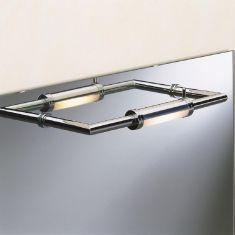 Top Light Spiegeleinbauleuchte Better Mirror, 2 Oberflächen