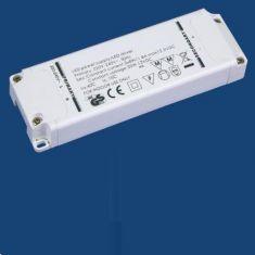 Trafo / Treiber für LED 20W - 10V