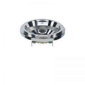 12V Halospot 111 24°, Reflektor 35W bis 60W wählbar