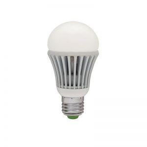 A60 Power LED 8W/3000K E27 650lm warmweiß