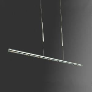Basis LED-Pendelleuchte Tolenno 110 cm, 2700K oder 3000K