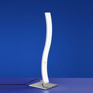 B-Leuchten LED-Tischleuchte Wings mit Sensordimmer