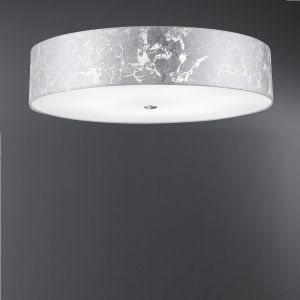 Hufnagel Leuchten & Lampen | WOHNLICHT