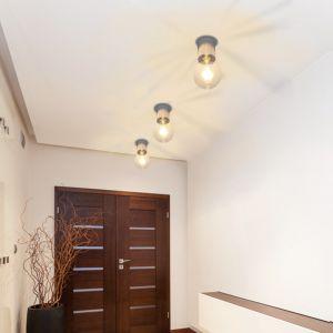 Deckenleuchte, Keramik, Minimalistische, Oberfläche weiß glänzend weiß, glänzend