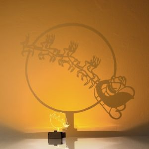 Weihnachtsbeleuchtung Aussen Motive.Weihnachtsbeleuchtung Wohnlicht