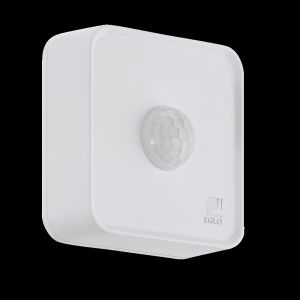 Eglo Connect Bewegungssensor Sensor IP44