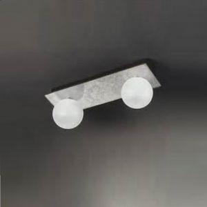 Badezimmer Deckenleuchten & Deckenlampen | WOHNLICHT
