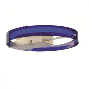 Farbfilter zu Slot von Oligo in blau