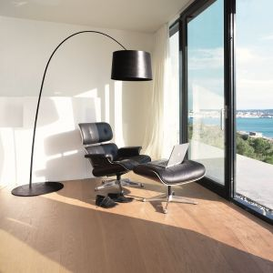 Moderne Stehleuchten Und Stehlampen Wohnlicht