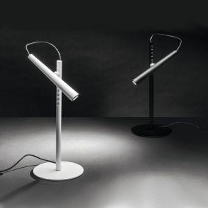 Foscarini LED-Tischleuchte Magneto, 2 Farben
