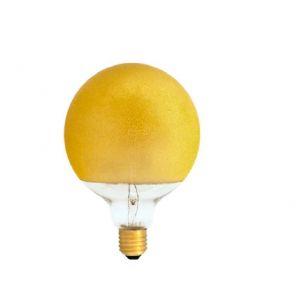 G125 LED Filament Globe Eiskristall