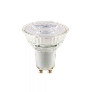 GU10 LED Reflektorlampe 5,5W 345lm 3000K 36°
