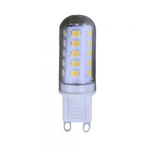 GU9 Switchmo LED 3 Watt 290 Lumen 3000 Kelvin mehrfach dimmbar